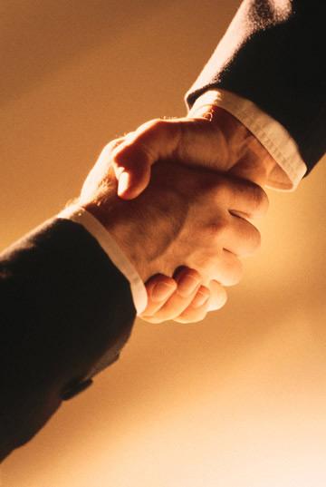 hr_partnering