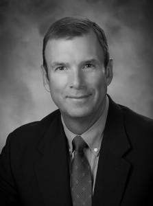 Gregg Wilson BW